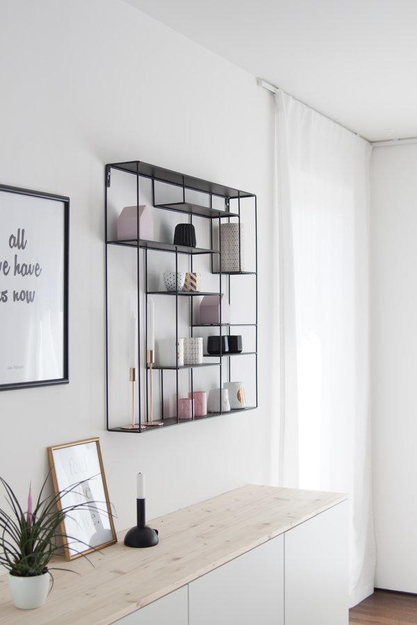 9 Einfache IKEA Hacks Fr Mehr Ordnung Zu Hause SoLebIchde