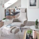 Wohnzimmer Die Schonsten Ideen Seite 125
