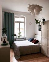 Schlafzimmer Ideen zum Einrichten & Gestalten   Seite 42