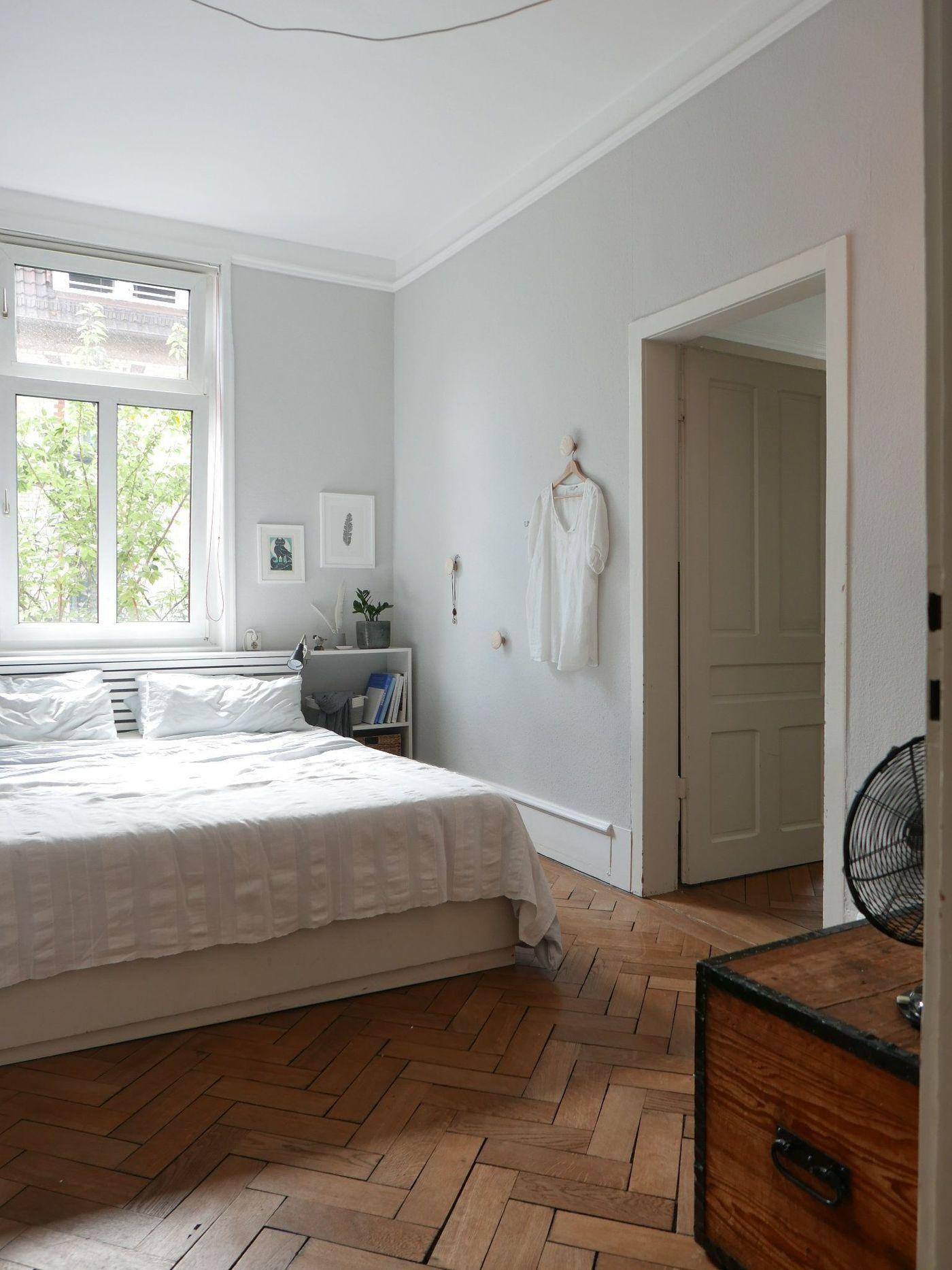 Wohnung Renovieren Tipps Amp Ideen