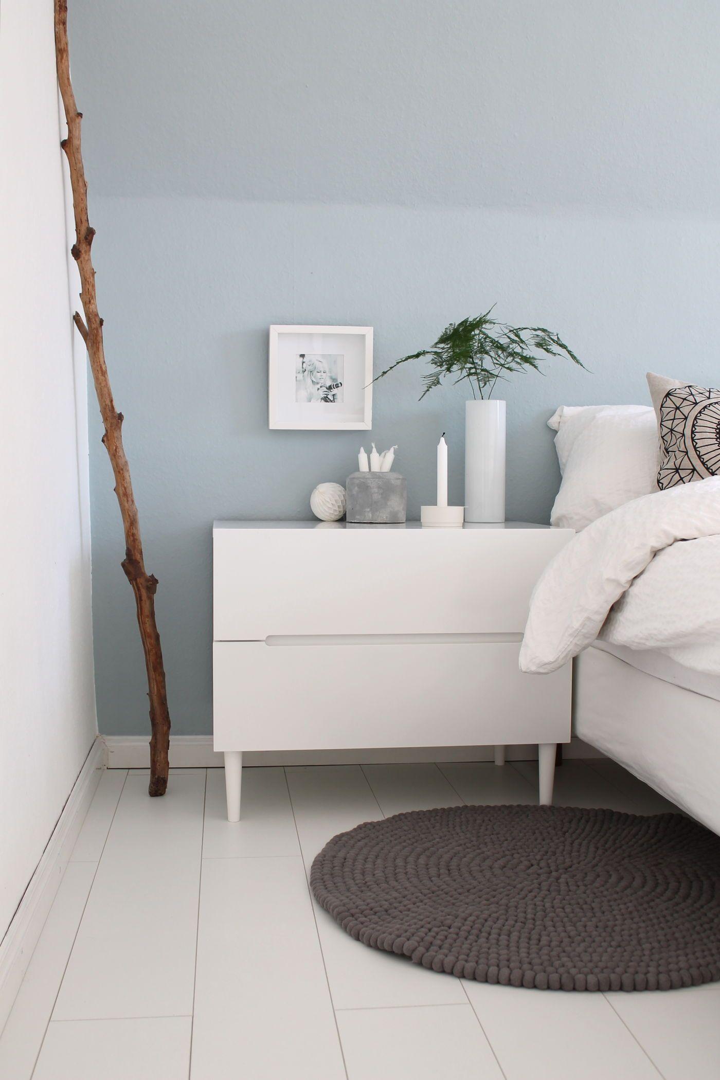 Besten Schlafzimmer Deko Ideen
