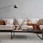 Die Schonsten Ideen Fur Dein Ikea Wohnzimmer
