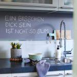 Die Schonsten Ideen Fur Deine Kuchendeko