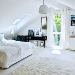 Die Besten Ideen Fur Die Wandgestaltung Im Schlafzimmer