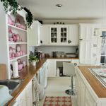 Landhauskuchen Bilder Ideen