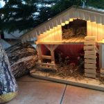 Weihnachtssterne Basteln Deko Ideen Seite 351