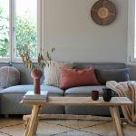 Die Schonsten Landhaus Wohnzimmer
