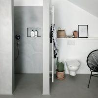 Moderne duschen   fence house design Gestaltung Duschen ...