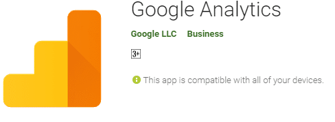Mobile Blogging Apps