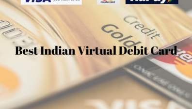 Best Contactless Payments Apps & Cards in India [2019]