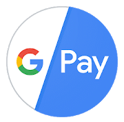 Google Pay UPI App