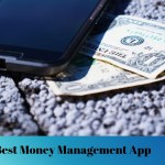best expense manager app