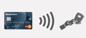types of debit cards