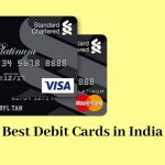 Best Debit Cards India