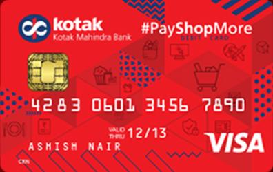 best Indian debit cards