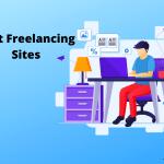 Frelancing Sites india