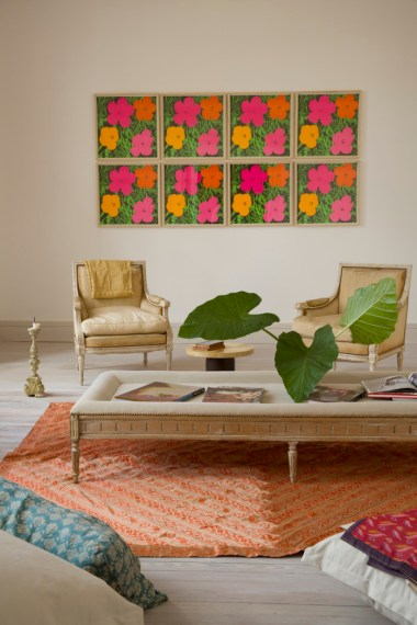 atelier-ba-living-room-with-flowers