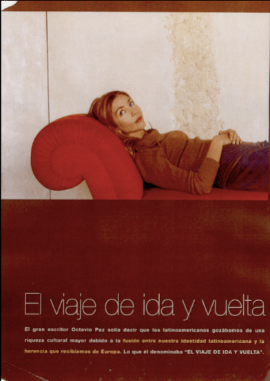 dd-magazine-2004
