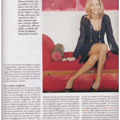 luna-magazine-2008