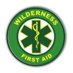 wilderness_first_aid
