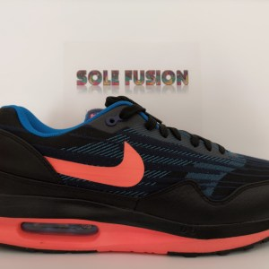 NIKE AM1 LUNAR1 654467-002 11 us