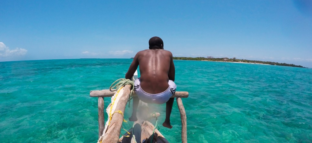Andare in vacanza a Zanzibar | SoleinZucca