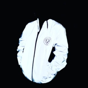 BE SEEN Jackets