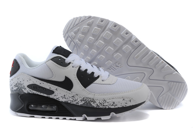 purchase air max 2015 noir et gris up to 66 off