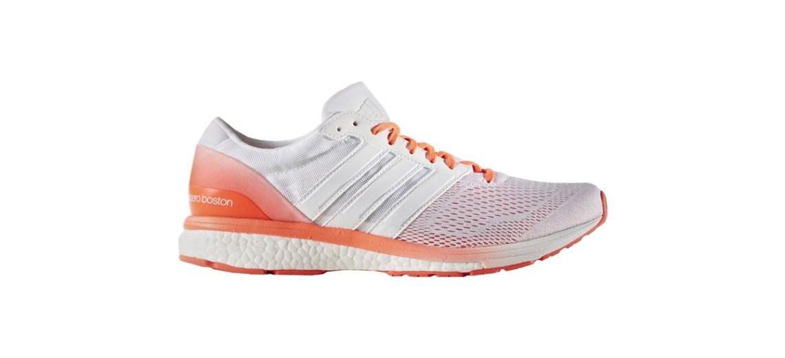 Adidas Boston Boost 8 1