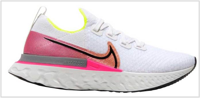 Best Nike Running Shoes For Women Solereview