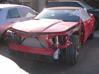 camero_red_P1070579_800x600