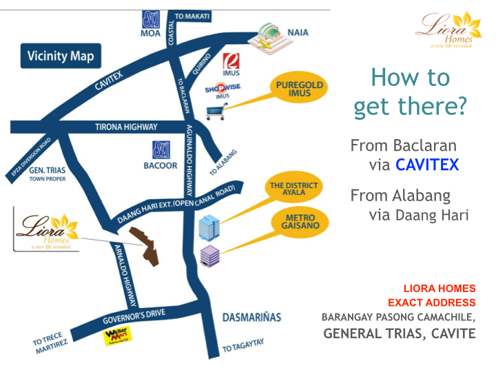 Trias General Lovely Resort Cavite