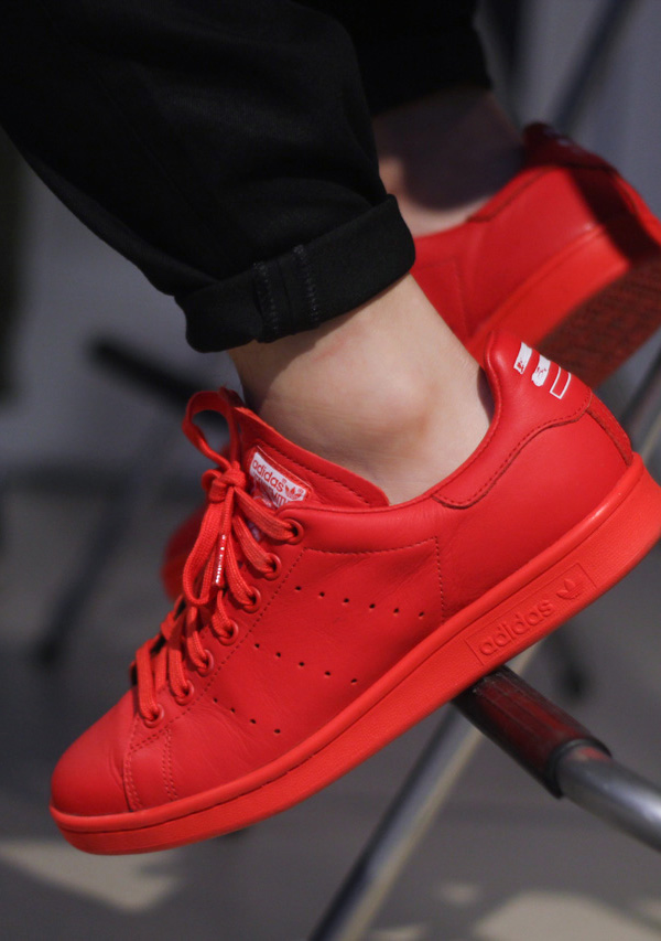 red-adidas-consortium-x-pharrell-william