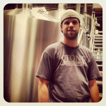 Matt Courtright, was one of our founding members and part if the Liberty Street Brewing family.