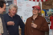 SOLHBC Northville Winery _ Brewing-18