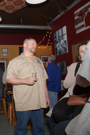 SOLHBC Northville Winery _ Brewing-7