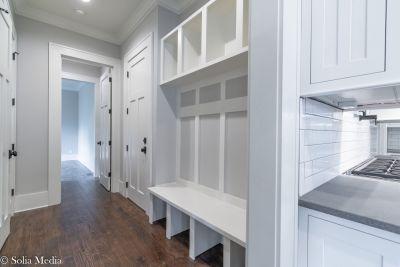 Solia Media - First Floor Hallway -2272 Abby Ln NE, Atlanta, GA 30345