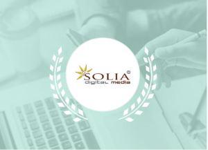 Solia Media Named Top Twenty Atlanta Digital Marketing Agencies