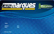 Cartão de Crédito ConstruMarques