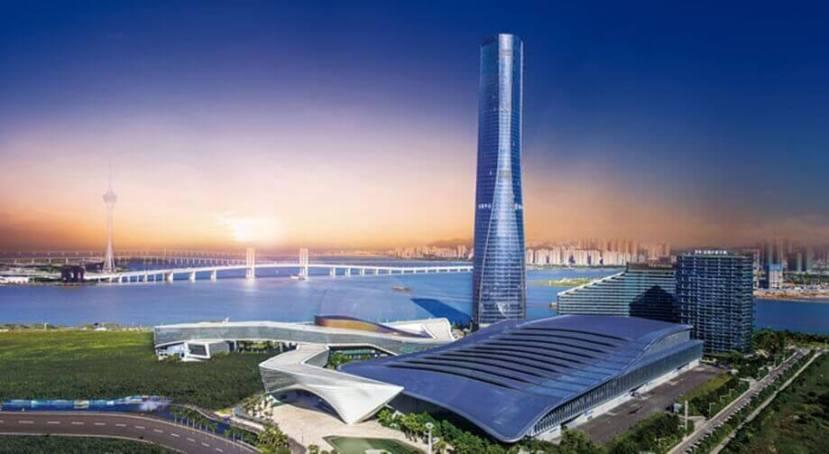 2018-Siemens PLM Software大中華區用戶大會