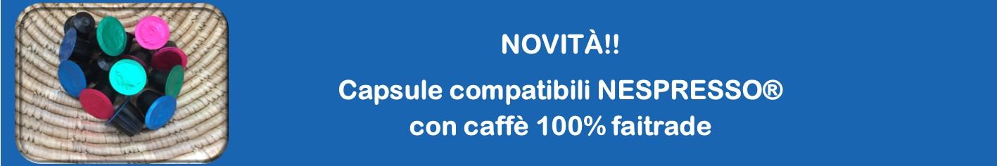 banner-compatibili-blu