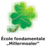 Millermoaler