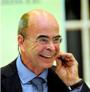 Solidar-Consult_Partner_Hans-Lietzmann