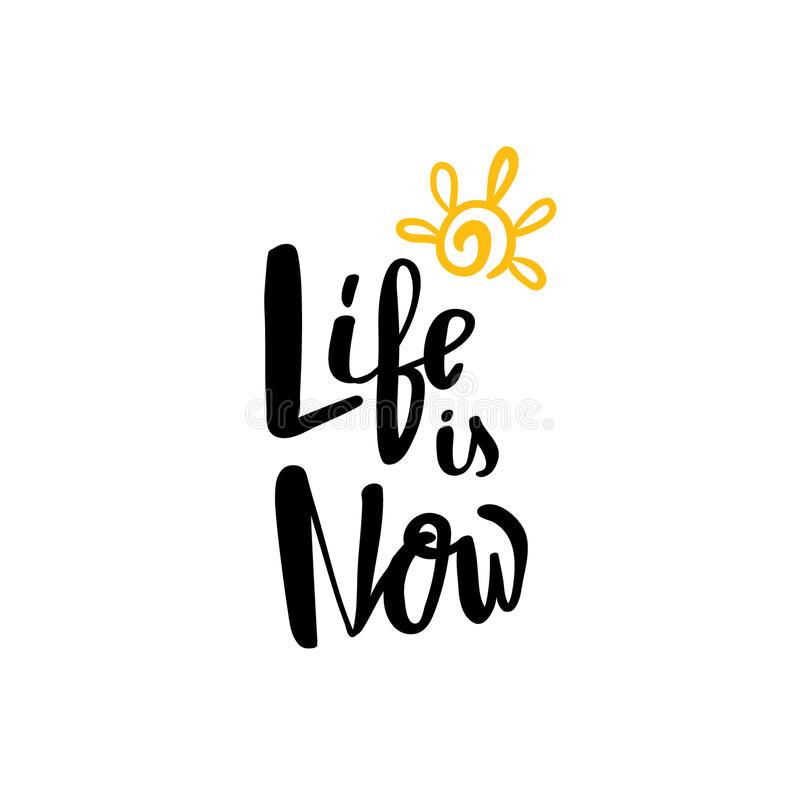 La Vita è Adesso – Progetto di Inclusione Sociale