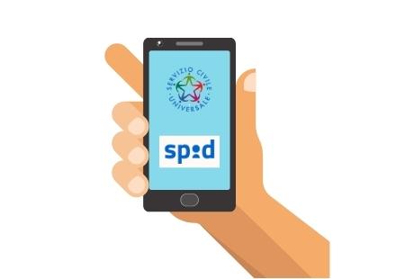 SCU – Comunicazione 02/2020 – SPID