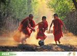fussballkalender-vorne-02-150px