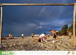 fussballkalender-vorne-06-150px