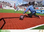 fussballkalender-vorne-11-150px