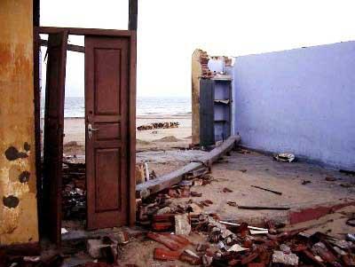 Tsunami-Schule-web