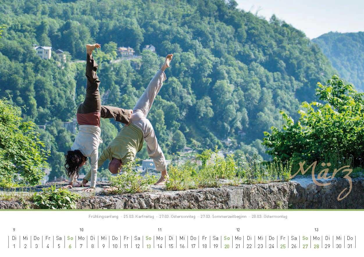 Yogakalender16-web